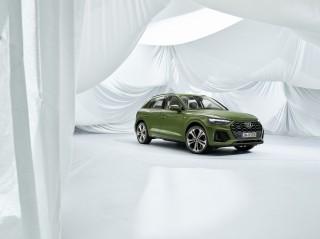 Nuevo Audi Q5_09