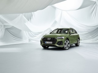 Nuevo Audi Q5_10