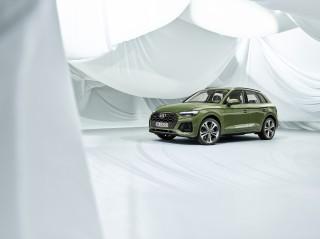 Nuevo Audi Q5_11