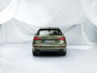 Nuevo Audi Q5_12