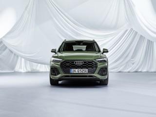 Nuevo Audi Q5_13