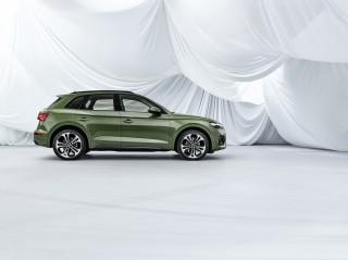Nuevo Audi Q5_14