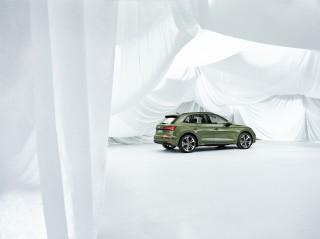 Nuevo Audi Q5_15