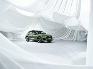 Nuevo Audi Q5_16