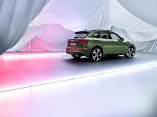 Nuevo Audi Q5_19