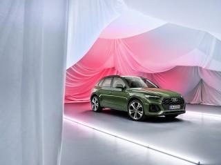 Nuevo Audi Q5_20