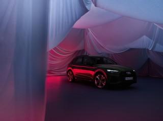 Nuevo Audi Q5_21