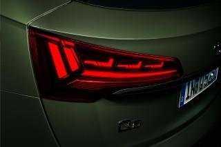 Nuevo Audi Q5_22