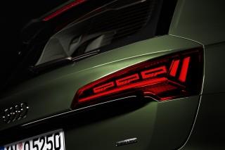 Nuevo Audi Q5_23