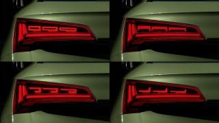 Nuevo Audi Q5_28