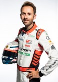 Testfahrten Formel E, Lausitzring