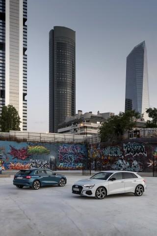 Audi_A3_Sportback_1