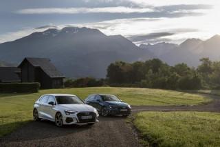 Audi_A3_Sportback_3