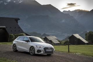 Audi_A3_Sportback_30 TDI_10