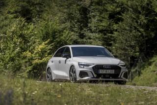 Audi_A3_Sportback_30 TDI_13