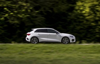 Audi_A3_Sportback_30 TDI_17