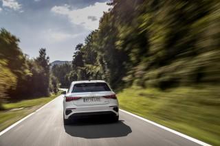 Audi_A3_Sportback_30 TDI_19