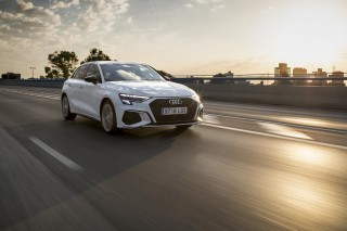 Audi_A3_Sportback_30 TDI_2