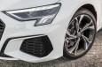 Audi_A3_Sportback_30 TDI_21