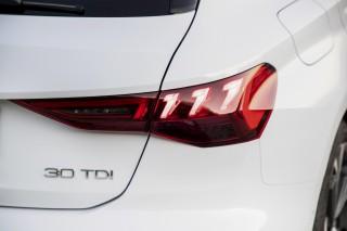 Audi_A3_Sportback_30 TDI_22