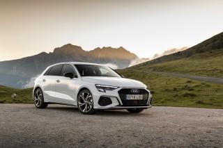 Audi_A3_Sportback_30 TDI_23