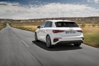 Audi_A3_Sportback_30 TDI_5