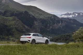 Audi_A3_Sportback_30 TDI_6