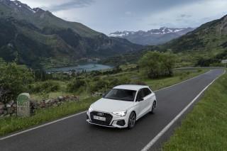 Audi_A3_Sportback_30 TDI_7