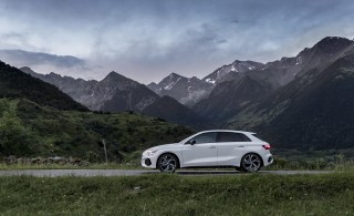 Audi_A3_Sportback_30 TDI_8