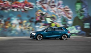 Audi_A3_Sportback_35 TFSI_1