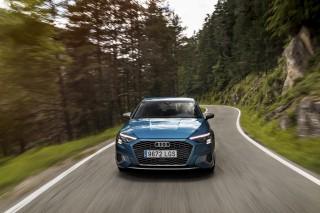 Audi_A3_Sportback_35 TFSI_11