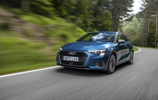 Audi_A3_Sportback_35 TFSI_12
