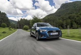 Audi_A3_Sportback_35 TFSI_13