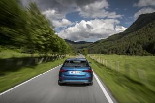 Audi_A3_Sportback_35 TFSI_16