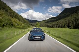 Audi_A3_Sportback_35 TFSI_17