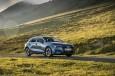 Audi_A3_Sportback_35 TFSI_18