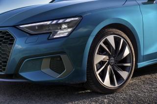 Audi_A3_Sportback_35 TFSI_19