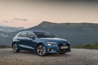 Audi_A3_Sportback_35 TFSI_24
