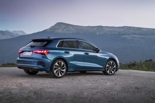 Audi_A3_Sportback_35 TFSI_25