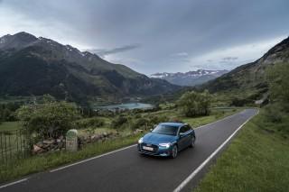 Audi_A3_Sportback_35 TFSI_3