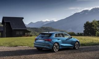 Audi_A3_Sportback_35 TFSI_5