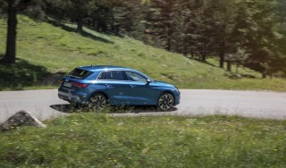 Audi_A3_Sportback_35 TFSI_7