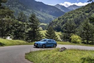 Audi_A3_Sportback_35 TFSI_8
