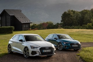 Audi_A3_Sportback_4