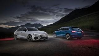 Audi_A3_Sportback_5