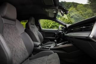 Audi_A3_Sportback_Interiores_2
