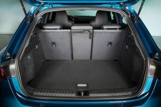 Audi_A3_Sportback_Interiores_3