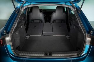 Audi_A3_Sportback_Interiores_4