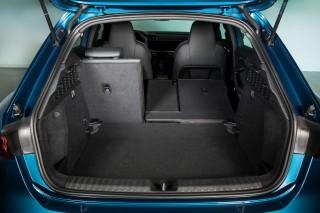 Audi_A3_Sportback_Interiores_5