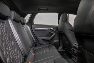 Audi_A3_Sportback_Interiores_7